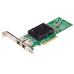 Broadcom P210TP interface cards/adapter Intern