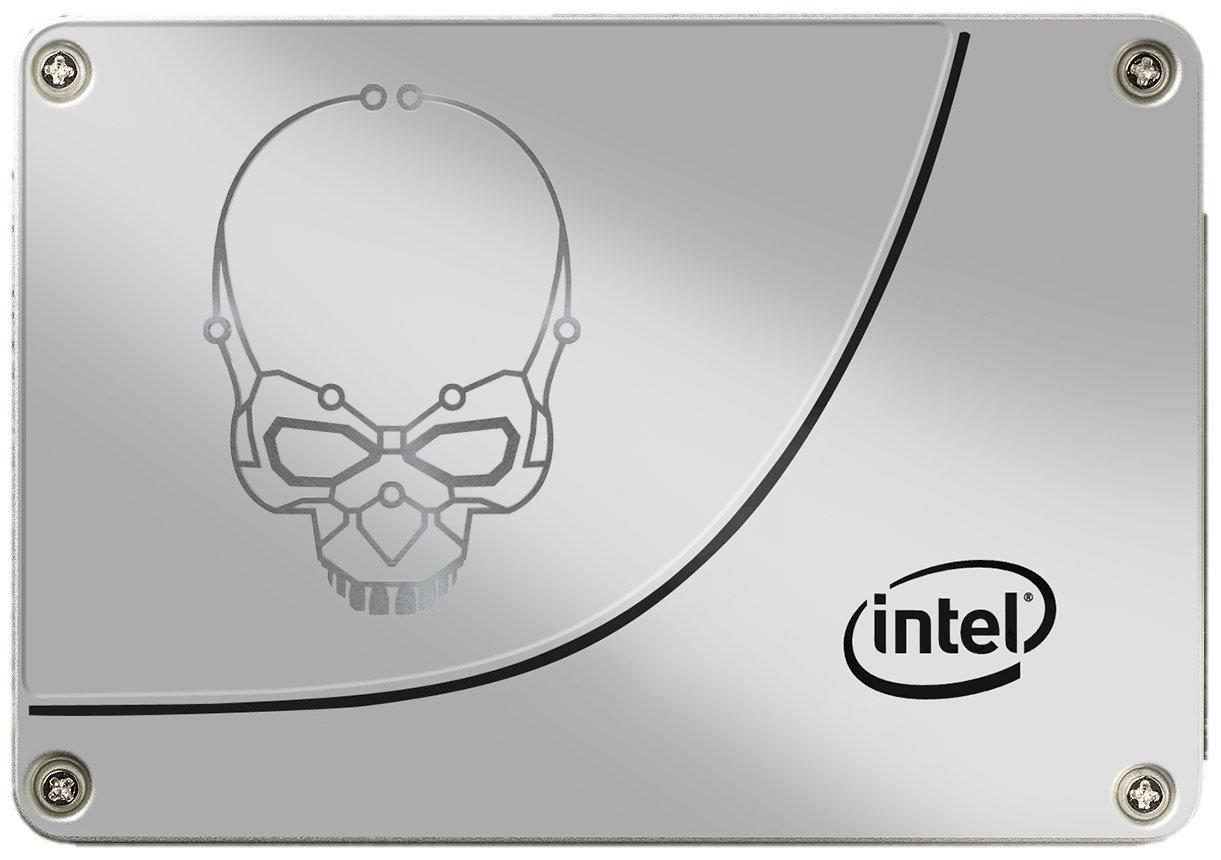 Intel 730 480GB