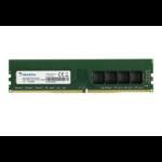 ADATA AD4U320038G22-SGN memory module 8 GB DDR4 3200 MHz