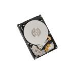 "Toshiba 900GB SAS 2.5"""