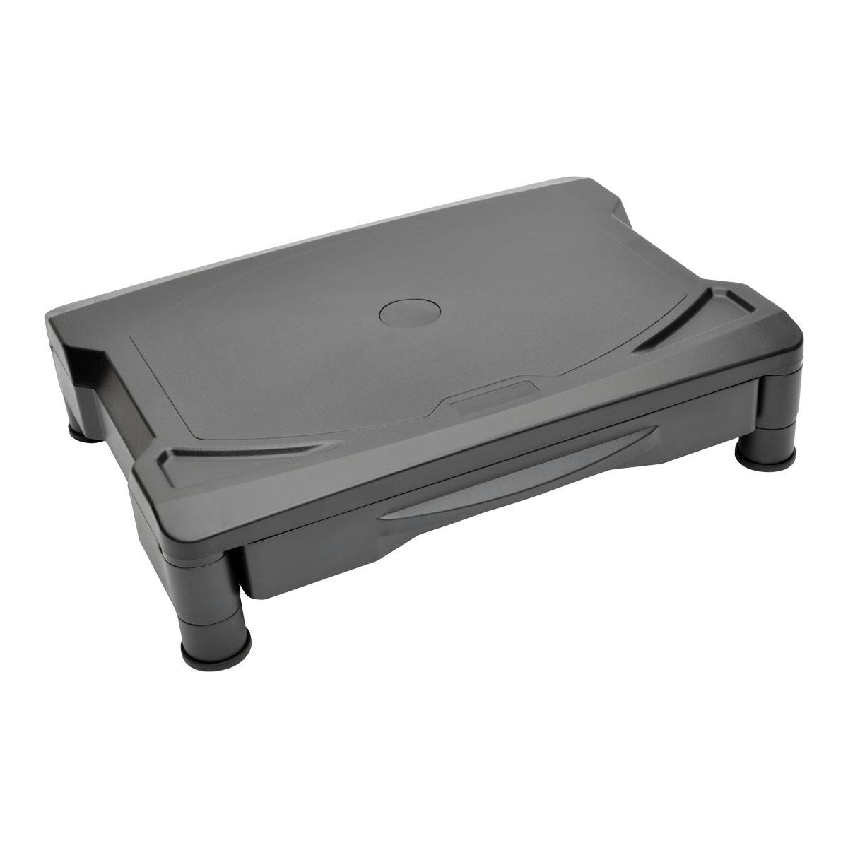 Tripp Lite MR1612D1 flat panel accessory