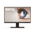 "Benq BL2480 LED display 60.5 cm (23.8"") Full HD Flat Black"