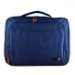 "Tech air TANZ0139 maletines para portátil 39,6 cm (15.6"") Bandolera Azul"