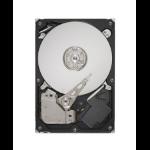 Cisco 600GB SAS SED 600GB SAS internal hard drive
