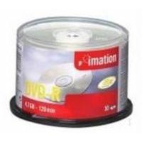 DVD-r 16x Inkjet Printable 30-pk White Spindle