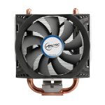 ARCTIC Freezer 13 CO - Multi-Compatible Tower CPU Cooler for Continuous Operation