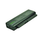 2-Power CBI3182B rechargeable battery