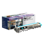 PrintMaster Brother Cyan HL3140/MFC9140 1.4K