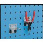 FSMISC 5 X 35MM PLIER HOLDER HOOKS 306977 77