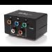 StarTech.com CPNT2VGAAGB video converter