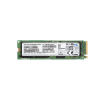 HP Z Turbo Drive Quad Pro 512GB SSD module