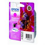 Epson C13T07334A10 (T0733) Ink cartridge magenta, 6ml