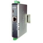 Lantronix xSenso21R2 network management device Ethernet LAN