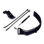 Garmin 010-10889-00 mounting kit