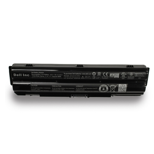 DELL 90Wh 9-Cells Battery