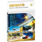 Avanquest DeFishr