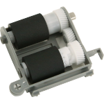 CoreParts MSP341023 printer roller