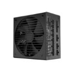 Fractal Design Ion Gold 550W power supply unit 24-pin ATX Flex ATX Black