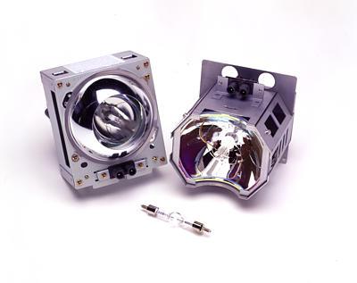 3M 78-6969-9849-7 projector lamp