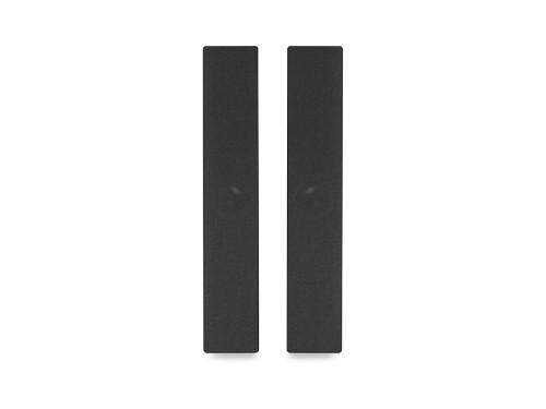 NEC SP-864QSM loudspeaker 40 W Black