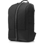 "HP 5EE91AA notebook case 39.6 cm (15.6"") Backpack Black"