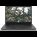 "HP Chromebook 14 G6 Negro 35,6 cm (14"") 1366 x 768 Pixeles Intel® Celeron® 4 GB LPDDR4-SDRAM 32 GB eMMC Wi-Fi 5 (802.11ac) Chrome OS"