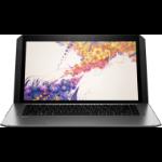 """HP ZBook x2 G4 Plata Estación de trabajo móvil 35,6 cm (14"""") 3840 x 2160 Pixeles Pantalla táctil 8ª generación de procesadores Intel® Core™ i7 16 GB DDR4-SDRAM 512 GB SSD NVIDIA® Quadro® M620 Wi-Fi 5 (802.11ac) Windows 10 Pro"""