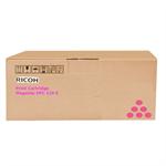 Ricoh 406099 (TYPE SPC 220 E) Toner magenta, 2K pages