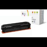 CoreParts QI-HP1023ZB toner cartridge Compatible Black 1 pc(s)