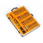 Black Box SDS1 manual screwdriver Multi-bit screwdriver One-way screwdriver