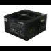 LC-Power LC6550 V2.3 550W ATX Black power supply unit
