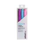 Cricut Joy Infusible Ink Markers 1.0 (3 ct)