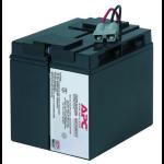2-Power Lead acid Sealed Lead Acid (VRLA)