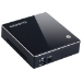 Gigabyte GB-BXi7-4500