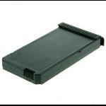 2-Power CBI0976A rechargeable battery