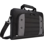 "Targus TSS874 notebook case 16"" Briefcase Black,Grey"