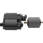HP 200 ADF Roller Replacement Kit Roller kit