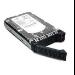 """Lenovo 1TB SAS 2.5"""""""