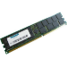 Hypertec 2GB REG DIMM PC2700 (Legacy) memory module DDR 333 MHz