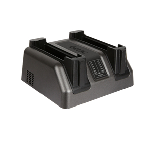 Getac GCMCEF battery charger AC