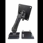 Havis C-MD-401 mounting kit