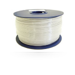 Digiality 32014 coaxial cable