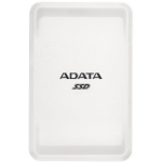 ADATA SC685 500 GB White