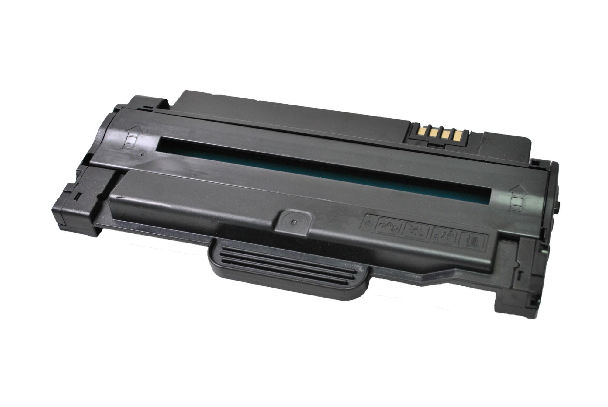 V7 MLT-D1052L Negro 1 pieza(s)