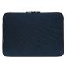 "Targus Cypress notebook case 39.6 cm (15.6"") Sleeve case Navy"