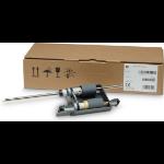 HP LaserJet ADF 200000pages