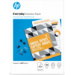 HP Everyday Laser Glossy FSC Paper 120 gsm-150 seeht/A4/210 x 297 mm printing paper A4 (210x297 mm) Gloss 150 sheets White