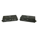Lindy 39371 console extender
