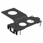 Havis LPS-211 mounting kit