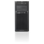 Hewlett Packard Enterprise X1500 G2 Network Storage System